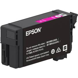 Epson T3160 C13T40U300 50ml UltraChrome XD2 Magenta Ink Cartridge
