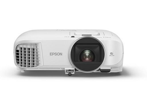 Epson EH-TW5700 LCD Full HD Home Theatre Projector with Smart Media Player (NOW IN STOCK)