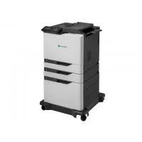 Lexmark CS820de A4 Colour Laser Printer
