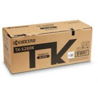 Kyocera TK-5284K Genuine Black Toner Cartridge OEMKYTK5284K