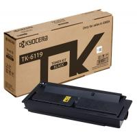 Kyocera TK-6119 Genuine Toner Cartridge OEMKYTK6119