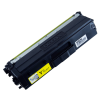 Brother TN-441Y Genuine Yellow Toner Cartridge OEMBRTN441Y