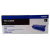 Brother TN-443 Genuine Black Toner Cartridge