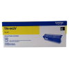Brother TN-443 Genuine Yellow Toner Cartridge