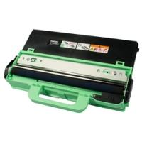 Brother WT-220CL Genuine Waste Pack - The Printer Clinic