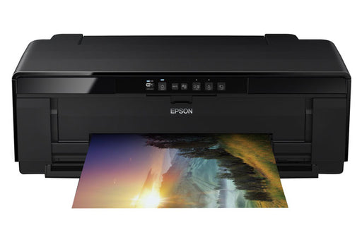 EPSON SureColour SC-P405 A3 Photo Printer