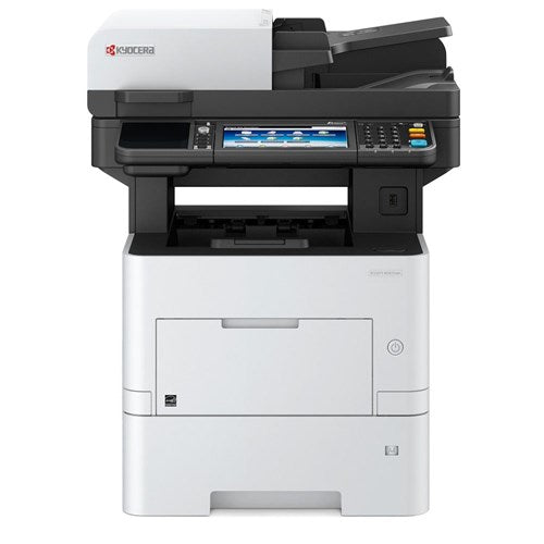 Kyocera ECOSYS M3655idn A4 Mono Multifunction Printer