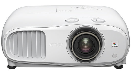 Epson EH-TW7100 4K UHD LCD Home Cinema Projector EH-TW7100