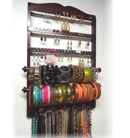 Jewelry Holders For You We Have a Home for Your Jewelry