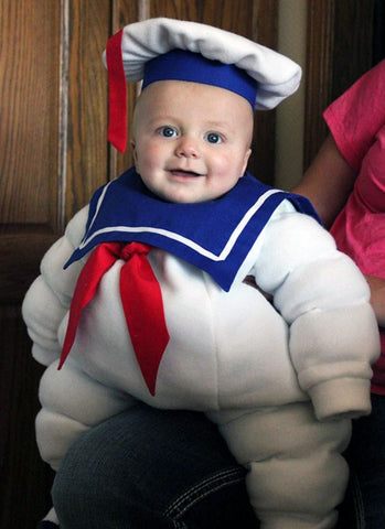 Chubby Baby Halloween Costumes.10 Wickedly Funny Halloween Ideas For Babies Toddlers Fayfaire Clothing Co