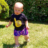 Toddler T-Shirt -
