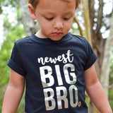 big brother shirt trendy unique
