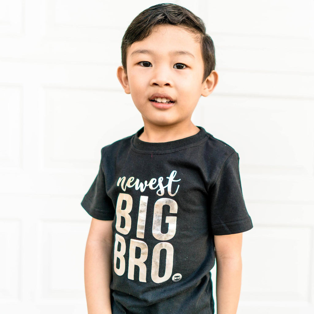 big brother shirt 3