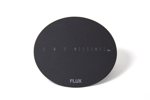 FLUX Magnetic Print Plate