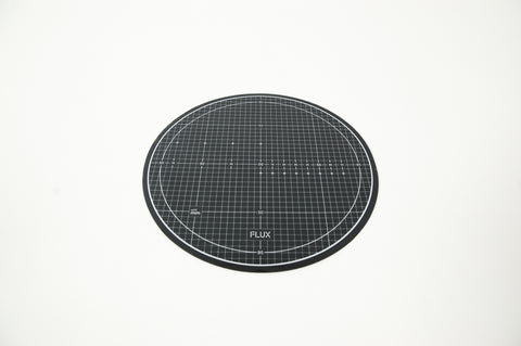 FLUX Magnetic Cutting Mat