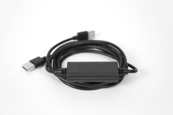FLUX USB Cable