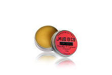 Load image into Gallery viewer, Peaches & Coconut Cream!! Vegan Lip Balm
