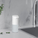 Automatic Soap Dispenser_핸드솝 디스펜서 (380mL)