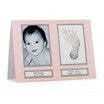 Pearhead Pink Birth Announcements 10 pk