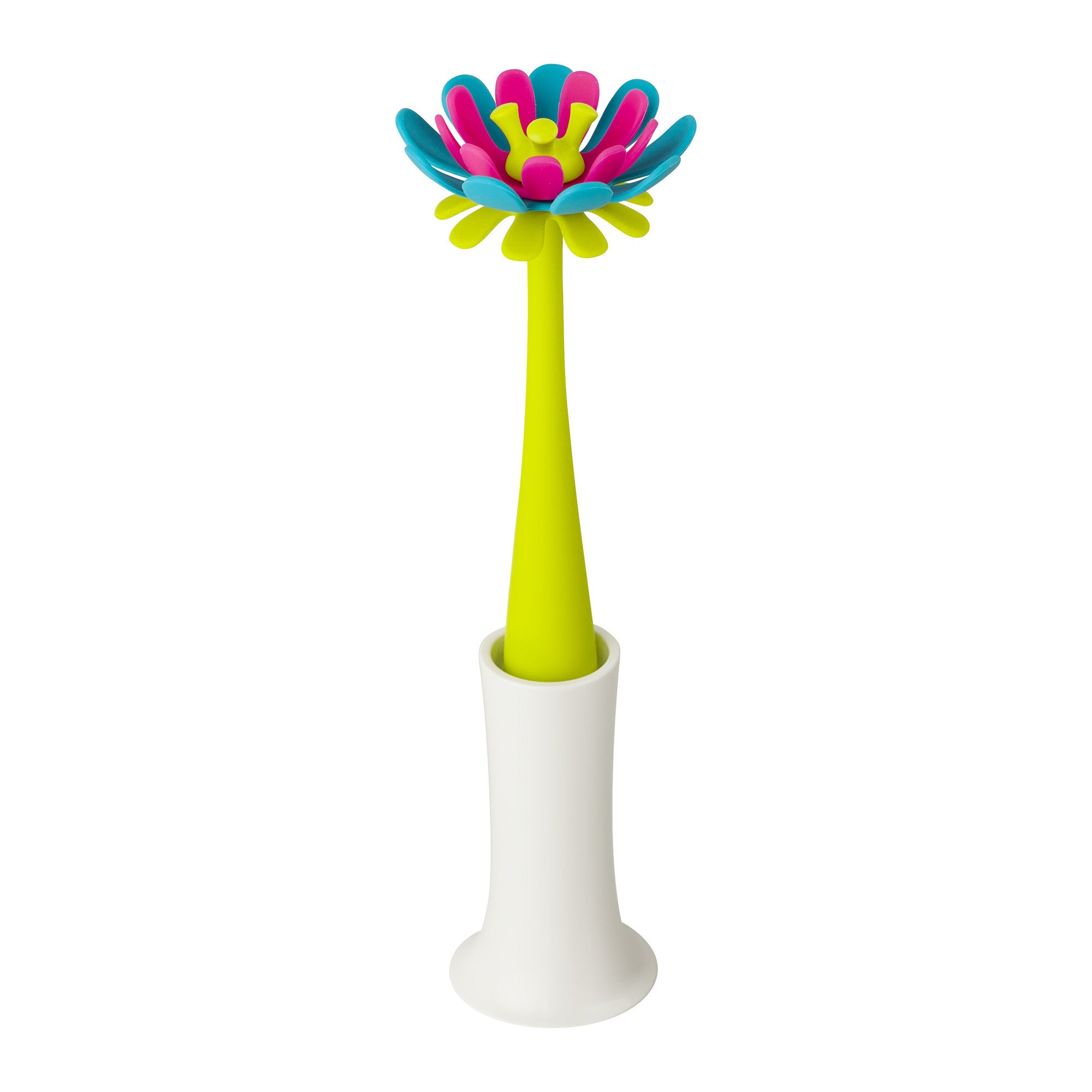 Boon : Flower Brush - DarlingBaby