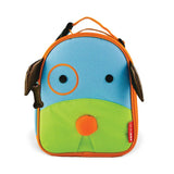 Skip Hop Dog Zoo Lunchies (lunch bag)