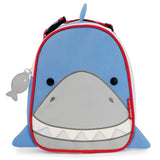 Skip Hop Shark Zoo Lunchies (lunch bag)