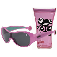Squids Pink - Kids 3yrs+