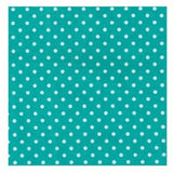 Theraline Maternity Cushion Cover - Dotty Blue