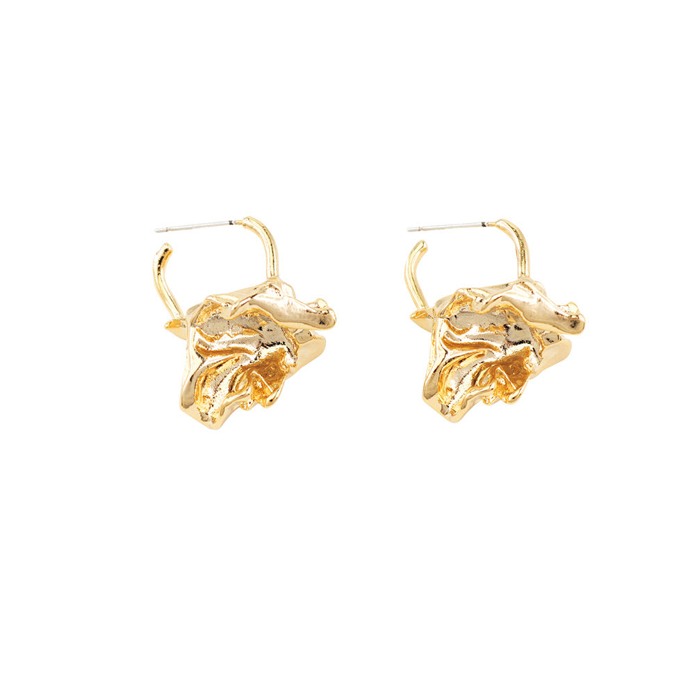 Jolie and Deen Gianna Earrings