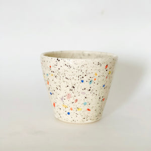 Double Sprinkles Bowl