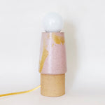 Sorbet Table Lamp - Made to Order