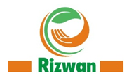 Rizwan Seeds