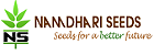 Namdhari Seeds