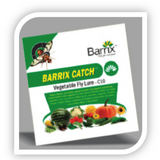 Barrix Catch Veg Fly Lure (Barrix) - Farmers Stop