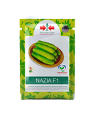 Nazia/नाज़िआ Cucumber (East West Seeds)