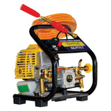 Portable Power Sprayer (Petrol) KK-PPS-P768 (KisanKraft®)