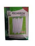 Radish Small Pack (RichGrow Seeds)