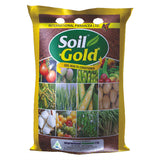 Soil Gold – Azotobacter spp. (Wettable Powder) (IPL) - Farmers Stop