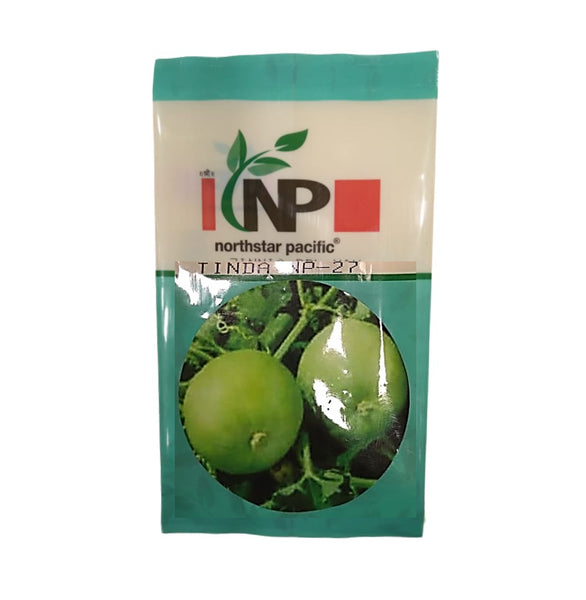 Tinda NP-27 Small Pack (northstar® Pacific)