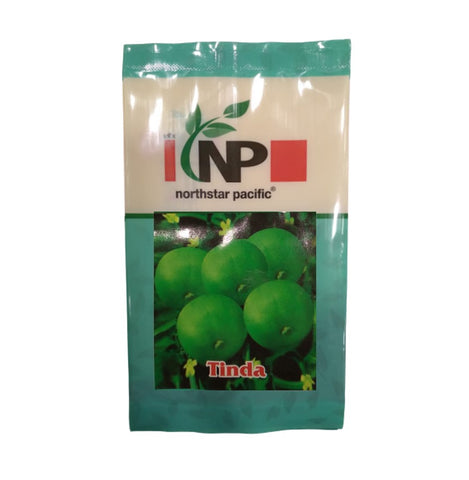 Tinda Small Pack (northstar® Pacific)
