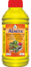 Almite – Hirsutella thompsonii (Liquid) BioInsecticide (IPL) - Farmers Stop