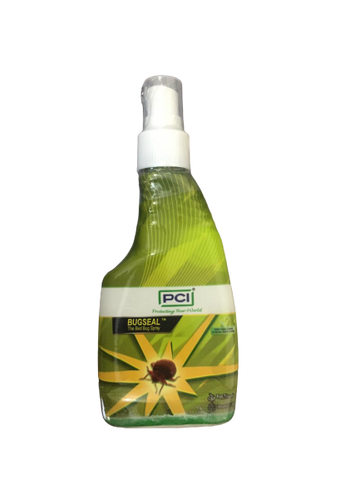 BugSeal Aerosol Spray for Bugs (PCI)