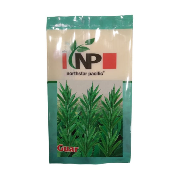 Guar Small Pack (northstar® Pacific)