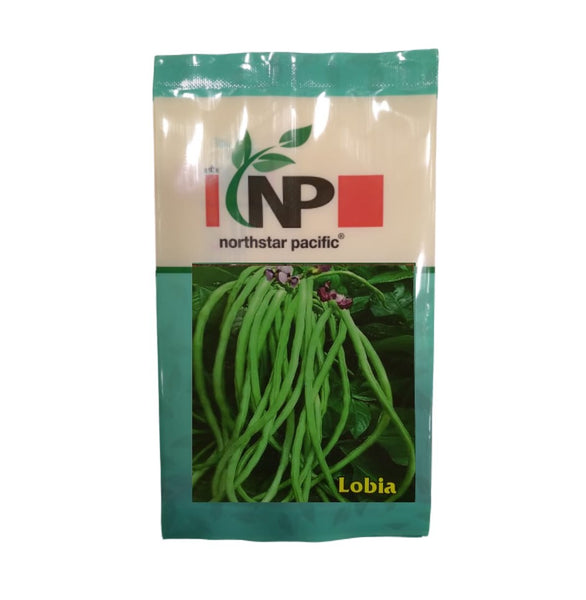 Lobia Small Pack (northstar® Pacific)