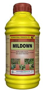 Mildown Biofungicide (IPL) (NO COD AVAILABLE) - Farmers Stop