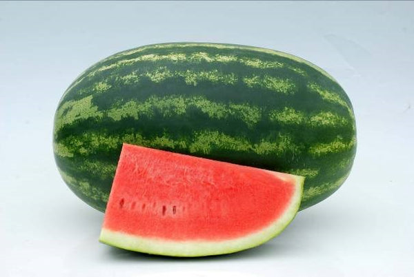 Purna/पूर्ण Hybrid Watermelon (Known You Seeds) - Farmers Stop