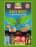 Safe Root - A BioNematicide (Multiplex) - Farmers Stop
