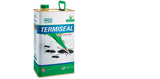 Termiseal® Do-it-yourself termite control solution (PCI)