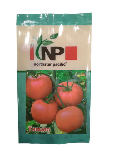 Tomato F1 Hybrid Small Pack (northstar® Pacific)