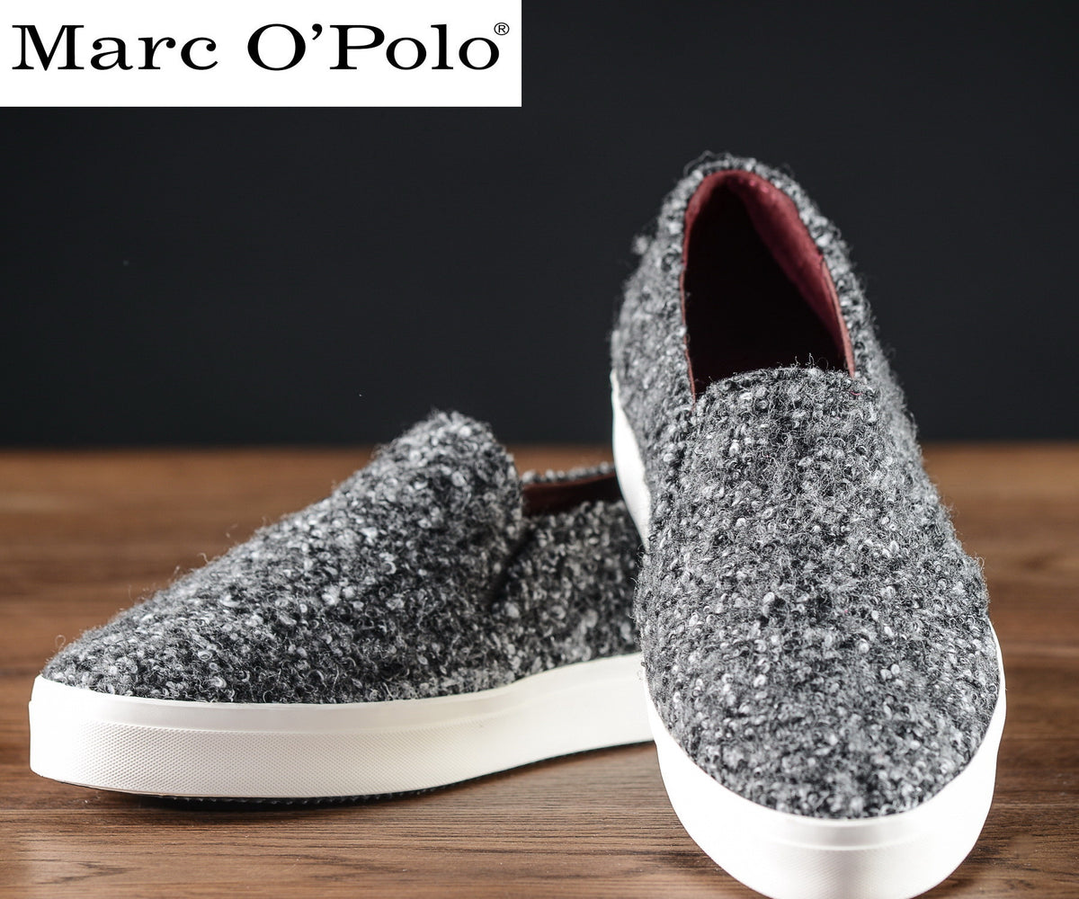MARC O'POLO Chaussures